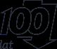Obchody 100-lecia Wydziału Elektrycznego PW