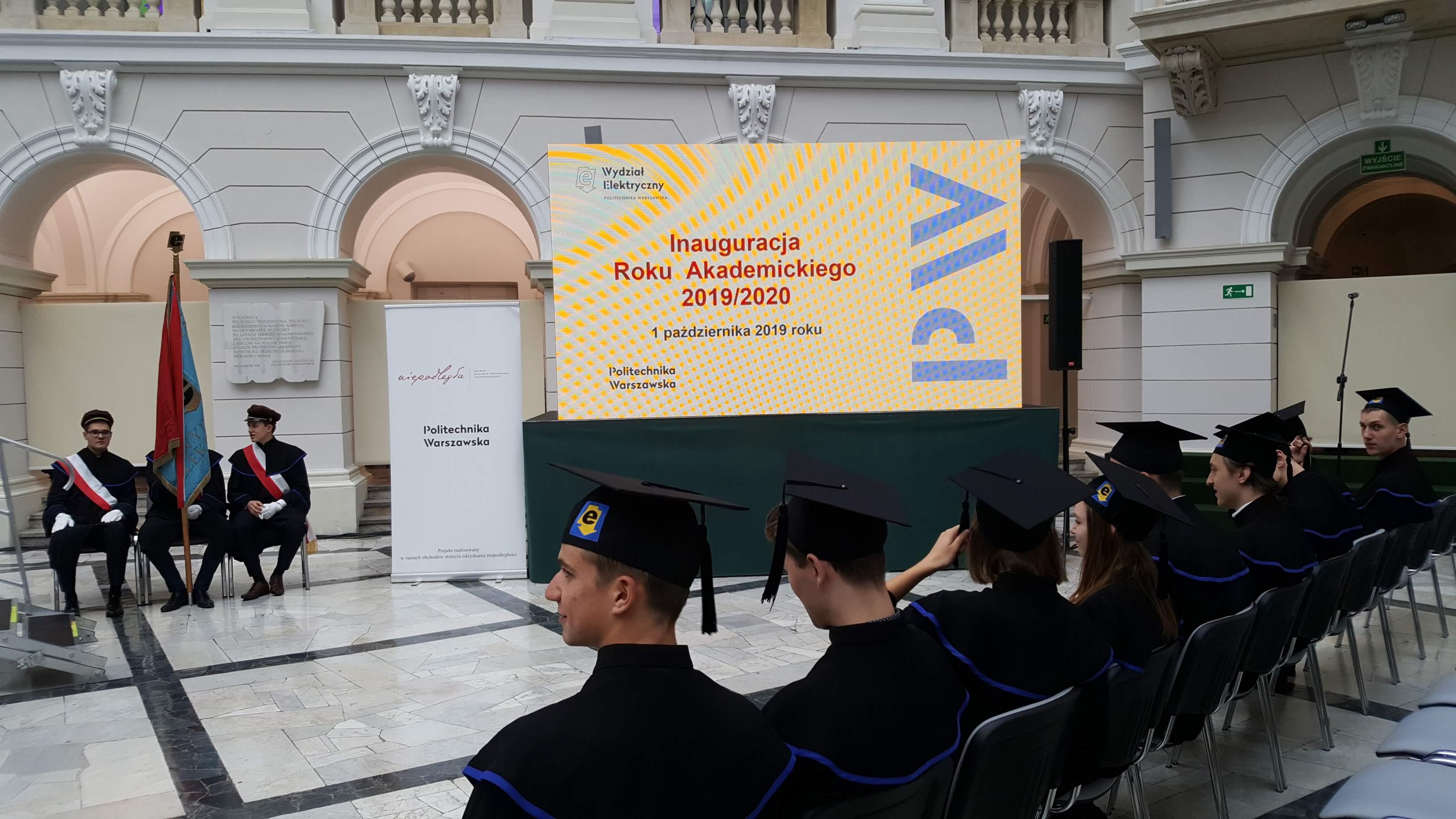 Inauguracja_2019_3
