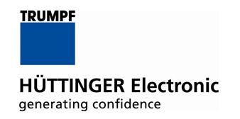 huettinger_logo