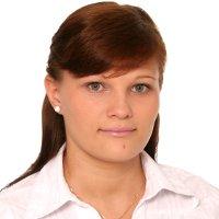 katarzyna_jalocha_200