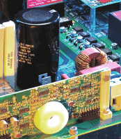 power_electronics_200
