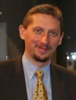 mariusz_malinowski