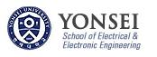 yonsei_logo