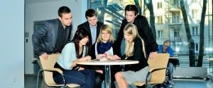 III-edycja-badania-Monitoring-Karier-Zawodowych-Absolwentow-PW