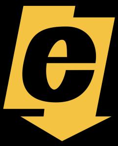 logo_ee_big