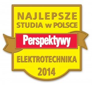 perspektywy_elektrotechnika