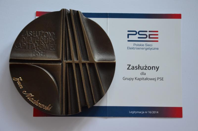 medal_profMachowski