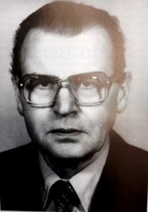 04. Prof.Bernas.