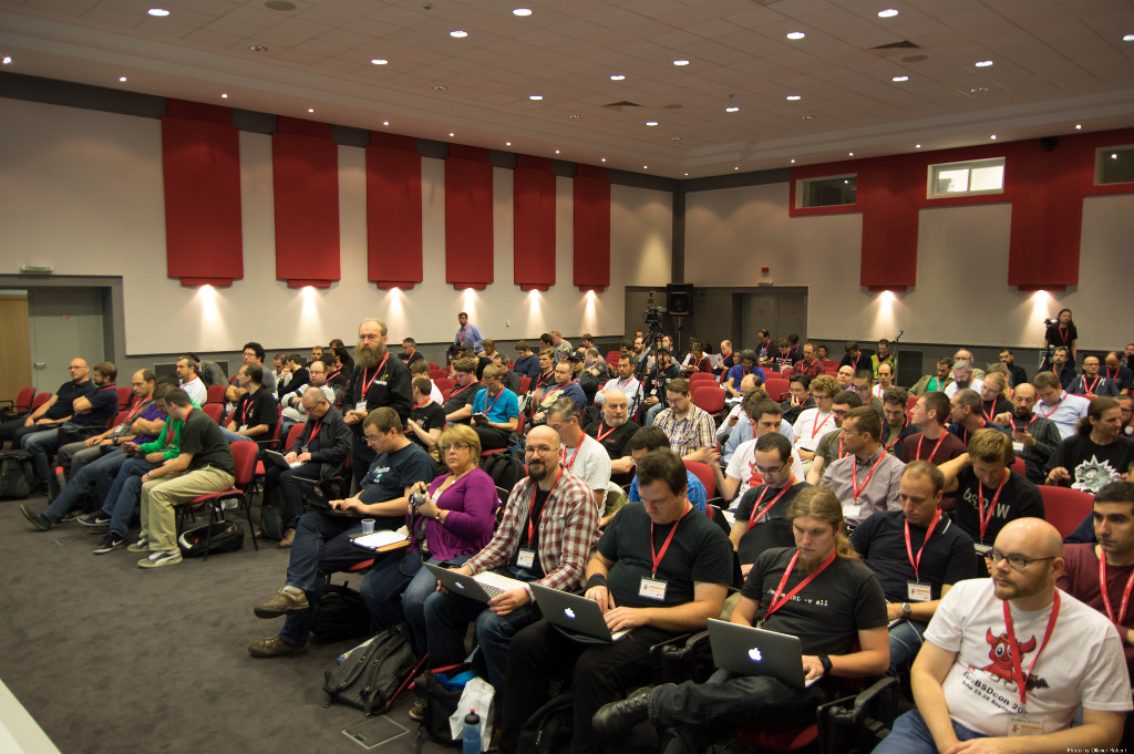 conference-32865