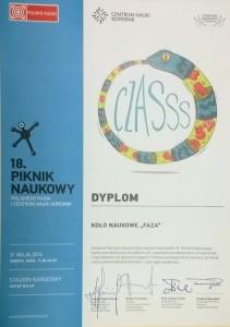 dyplomFaza2014