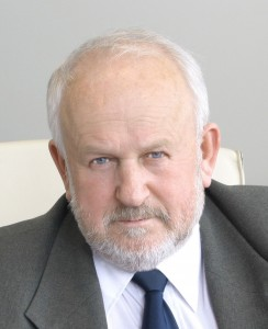 Dmowski Antoni