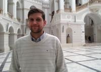 Dr-Lukasz-Roslaniec-laureatem-nagrody-Prezesa-Zarzadu-Energa-SA_medium