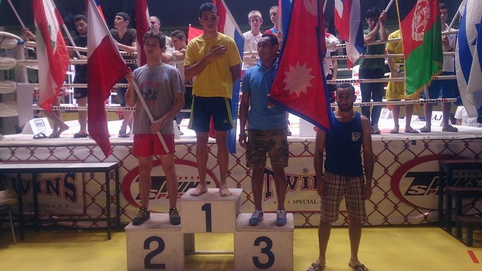 podium_kalicki