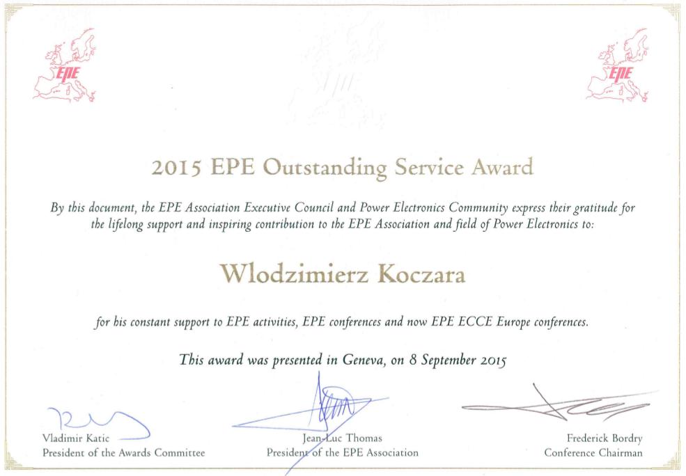 koczara_award
