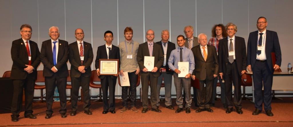 koczara_award_grupa