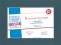 Dyplom-Perspektywy_Elektrotechnika-I-miejsce_2021