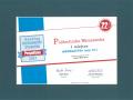 Dyplom-Perspektywy_Informatyka-I-miejsce_2021